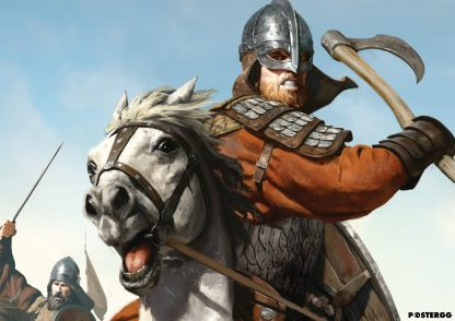 mb bannerlord