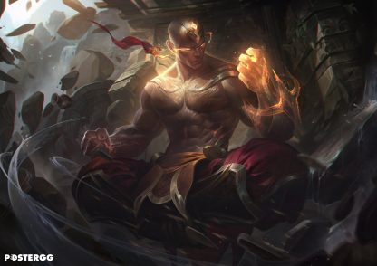 league of legends wp