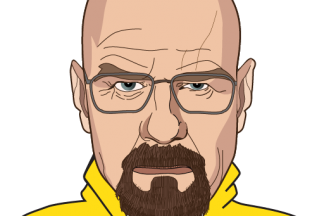 ww breaking bad